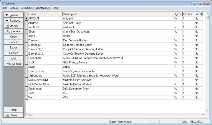 how to create a jpeg from word document